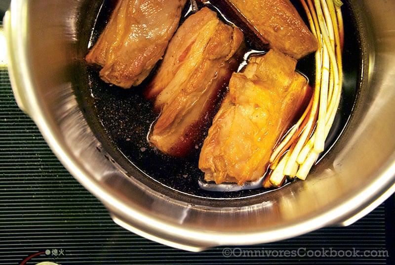 Chashu-Braised-Pork-Belly 2