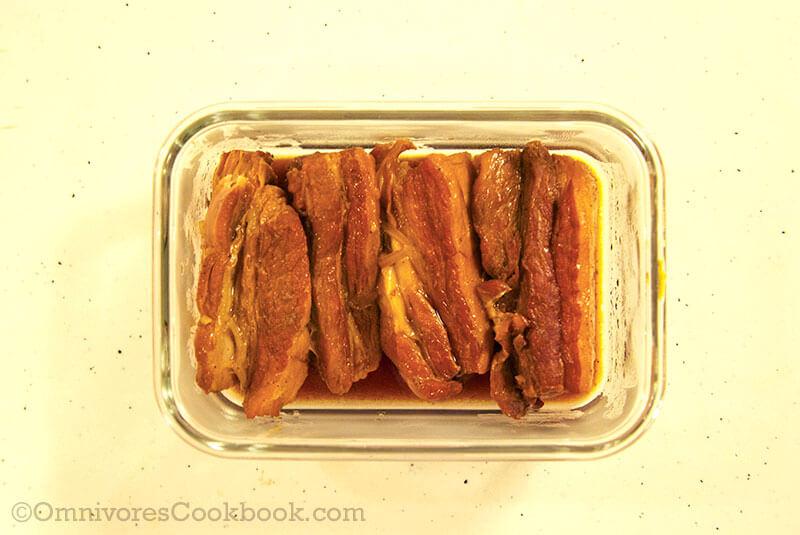 Chashu-Braised-Pork-Belly