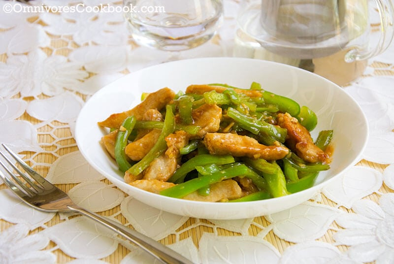 Pork-and-Pepper-Stir-Fry-2