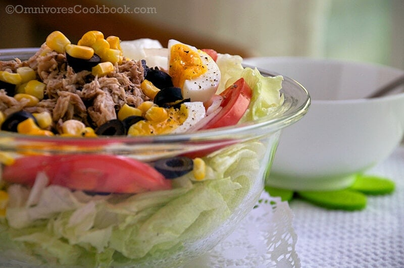 Tuna-Salad-3