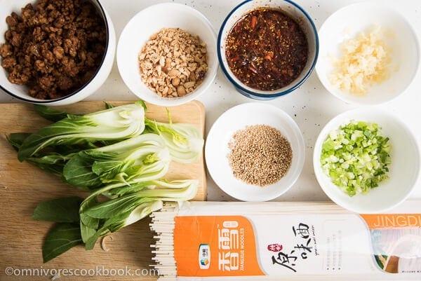 1502_Dan-Dan-Noodles_001