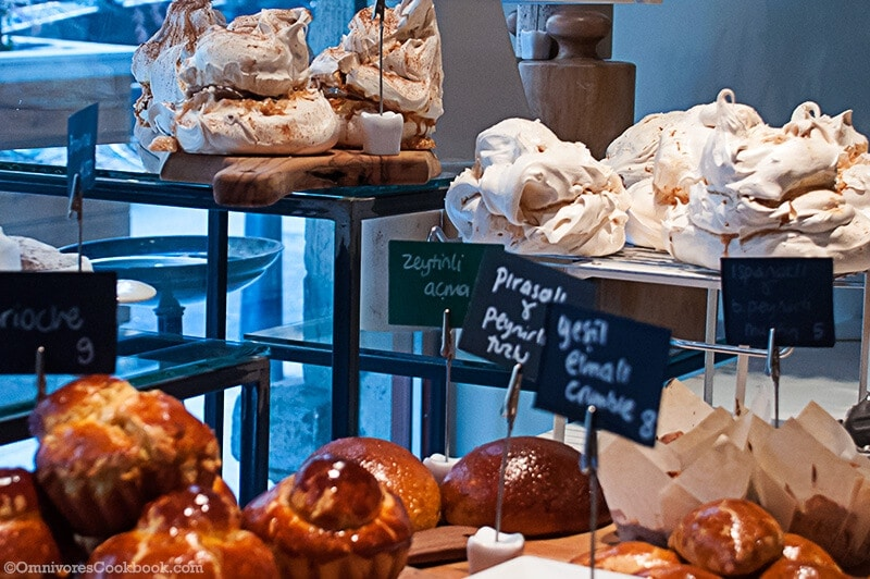 Turkish-Food_at Gram_Bakery_Day-4