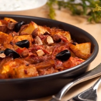 Turkish-Potato-Casserole-(Patates-Bastisi)