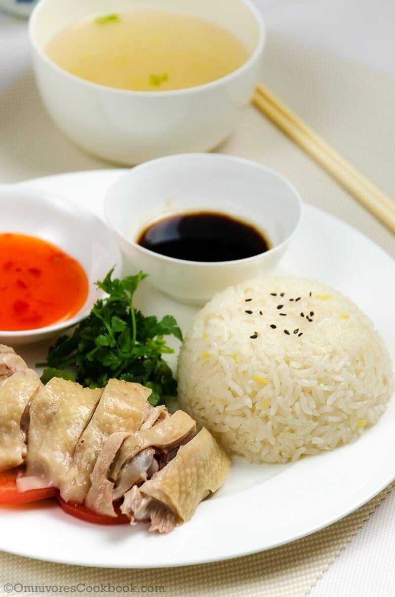 Hainanese-Chicken-Rice-1