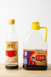 Rice Vinegar | Omnivore's Cookbook