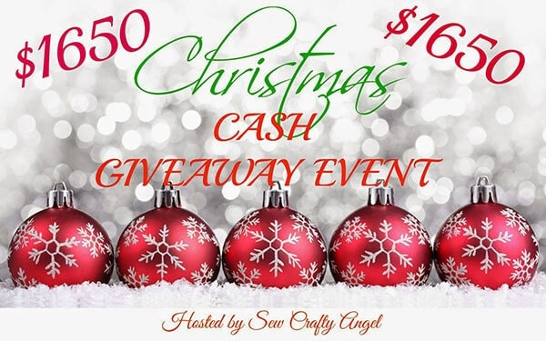 1650Christmas-CASH--GIVEAWAY-EVENT