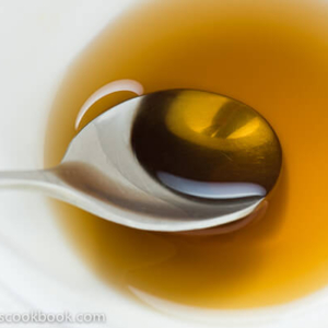 Sesame Oil | omnivorescookbook.com