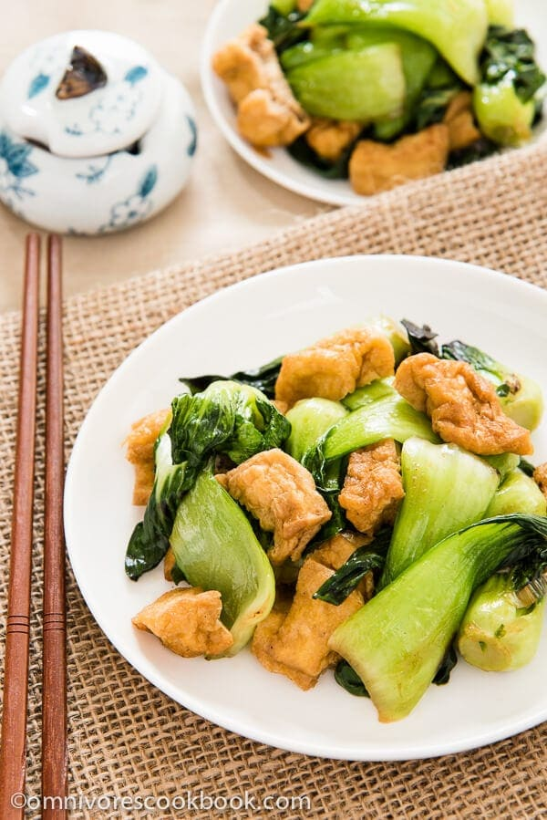 1412_Bok-Choy-Fried-Tofu-Stir-Fry_021.jpg