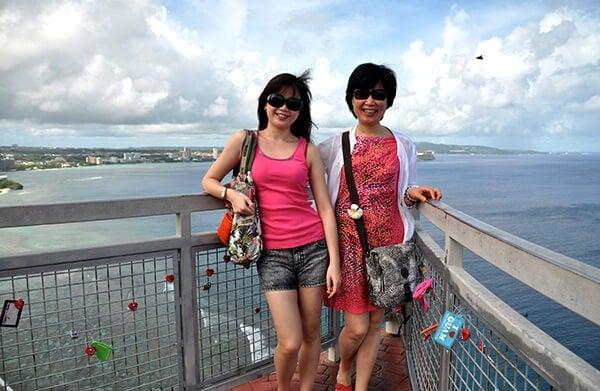 Thailand Trip | omnivorescookbook.com