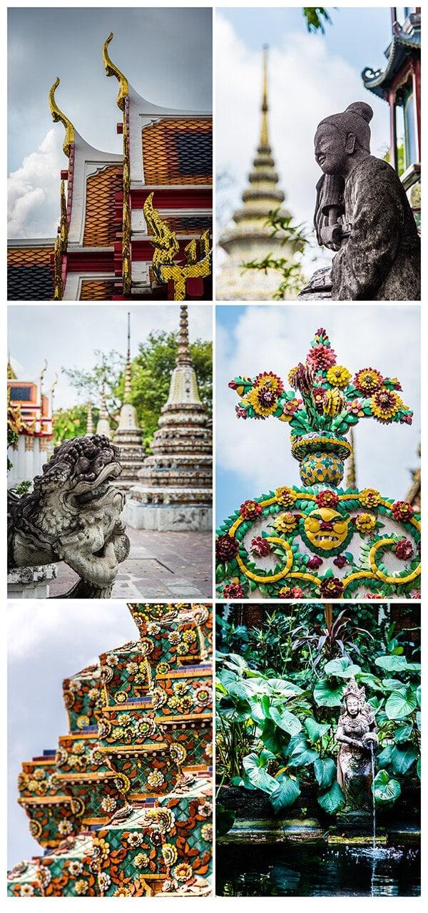 Thailand Trip - Shoot Better Pictures | omnivorescookbook.com