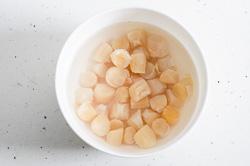 Seafood Congee - the ultimate comfort food Cooking Process   omnivoerscookbook.com