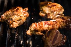 Cha Siu Kebab Cooking Process   omnivorescookbook.com