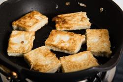 Cooking Process | omnivorescookbook.com