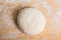 Nutty Steamed Bun Cooking Process   omnivorescookbook.com