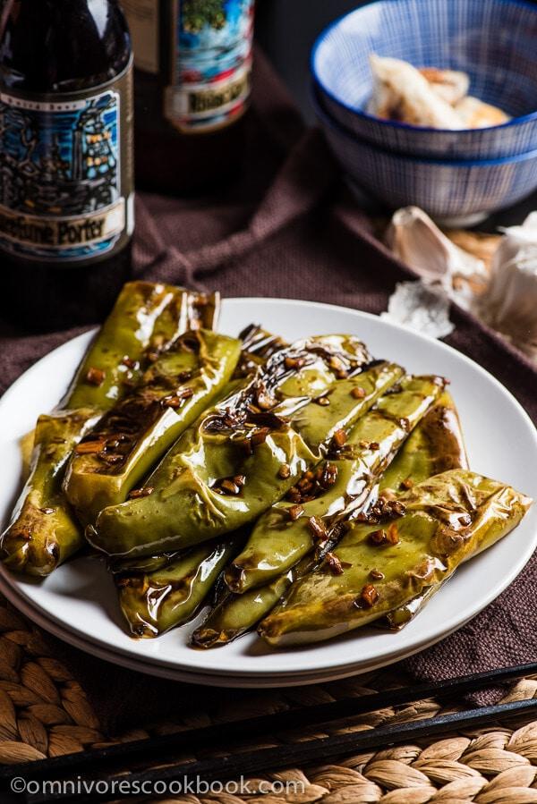 recipe: szechuan crispy fish recipe [35]