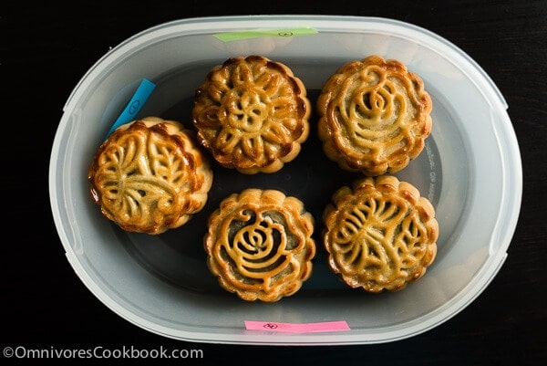 1509_The-Ultimate-Guide-to-Traditional-Mooncake_008