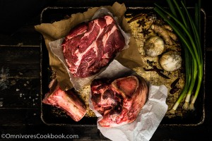 1510_Asian-Beef-Stock_005