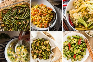 20-Quick-and-Easy-Asian-Side-Dishes-Thumbnail