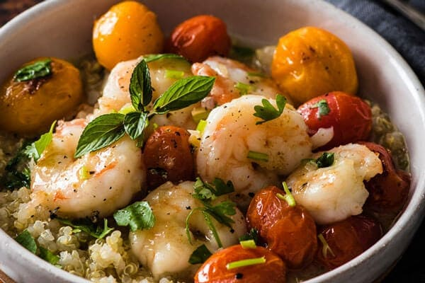 1511_Green-Curry-Shrimp-With-Quinoa_004