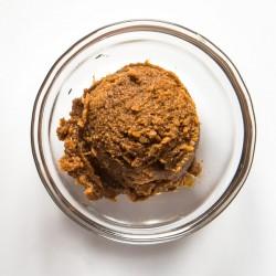 1512_Korean-Stew-Ingredients_001