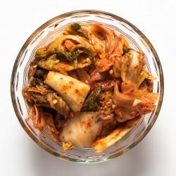 1512_Korean-Stew-Ingredients_005