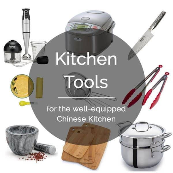 Kitchen Tools   omnivorescookbook.com