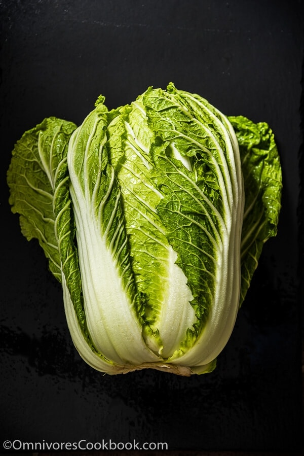isotonic concentration of lettuce and chinese cabbage Isotonix calcium plus calcium supplement supports skeletal health and may reduce the risk of osteoporosis in later chinese cabbage with isotonic fluids.