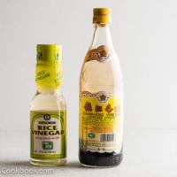Chinese Vinegar | omnivorescookbook.com