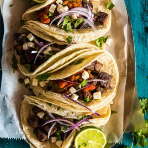 How to Cook Beef Tongue   omnivorescookbook.com