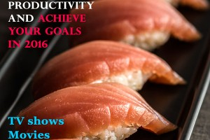 Omnivore's Digest January 2016 Issue