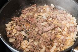 Ding Ding Chao Mian Cooking Process   omnivorescookbook.com
