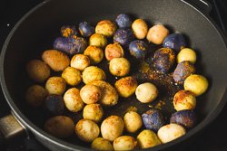 1604_Pressure-Cooker-Crispy-Potato-Cooking-Process_004