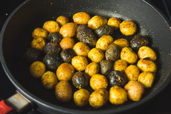 1604_Pressure-Cooker-Crispy-Potato-Cooking-Process_005