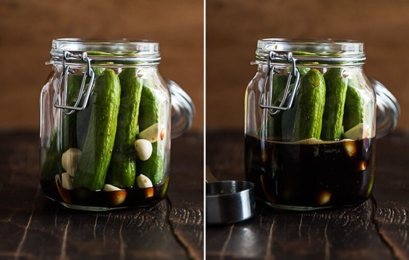 https://omnivorescookbook.com/chinese-pickled-cucumber/