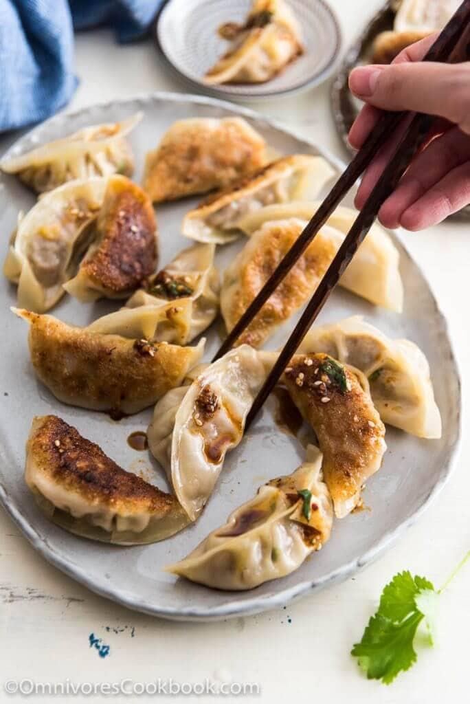 Mongolian Beef Recipe Noodles