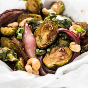 Side dish | Chinese Food | Vegan | Vegetarian