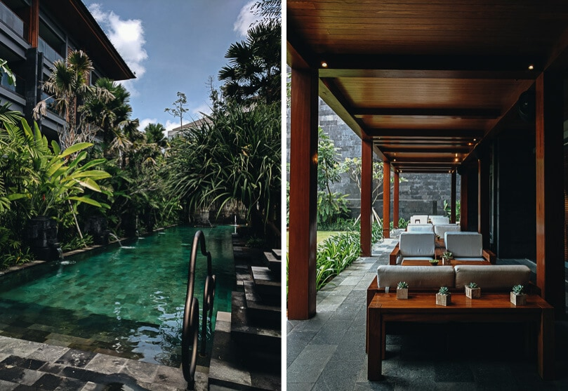 Hotel-Indigo-Bali