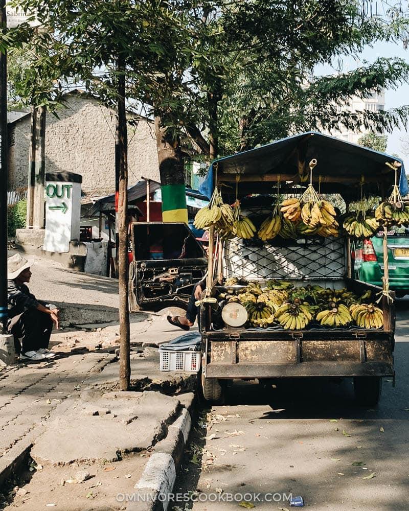 Indonesian-Street-Vibe