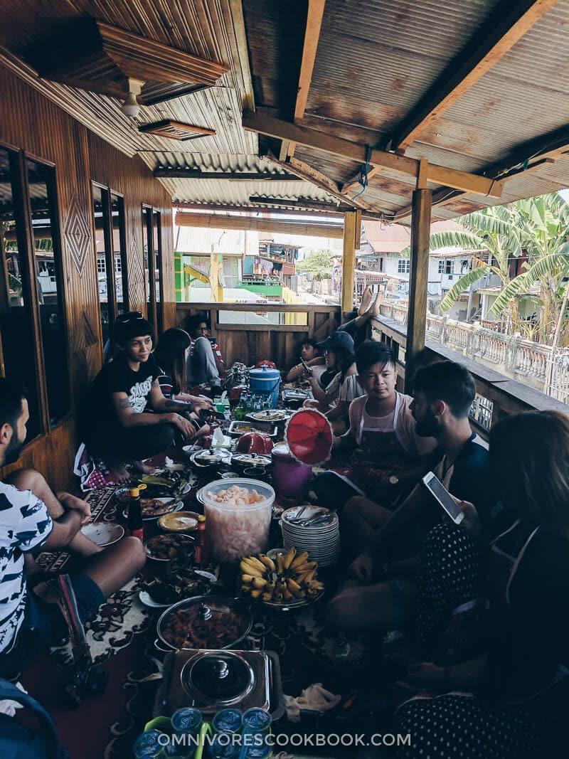 Konro-Galesong-Cooking-Class
