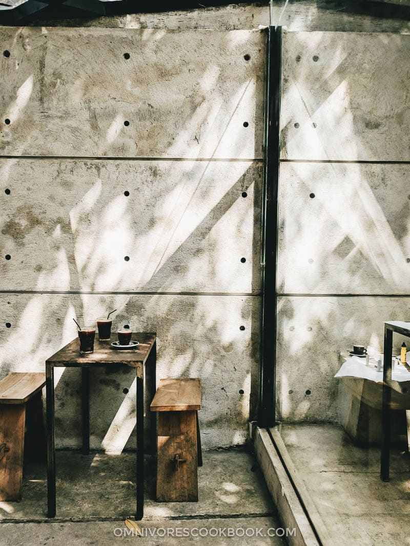 Mimiti-Coffee-Space