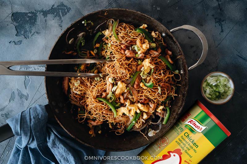 1404_Hokkien-Noodles_002